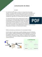 Comunicación de datos.docx