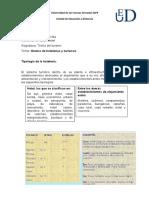 A9.Fernández.Christian.TeoríaTurismo.docx