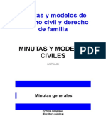 Minutas y modelos de derecho civil y derecho de familia.pdf