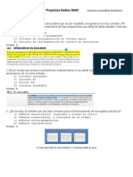 1 Osciladores-Examen-PlantaExterior