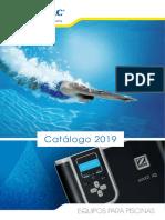 PAG 122 - tarifazodiac2019lr.pdf