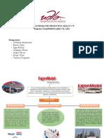 Exxon Mobil.pdf