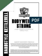 PROGRAM_BodyweightStrong.pdf