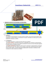6.Logique_séquentielle_Grafcet.pdf