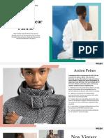 Buyers_Briefing_Newness_A_W_19_20_Womenswear_Fabric