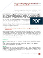 10 - PART-2 CHAPITRE-3 LECON-1 COMMENT LA SOCIALISATION DE L'ENFANT S'EFFECTUE T-ELLE.pdf