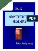 preventiva en odontopediatria.pdf