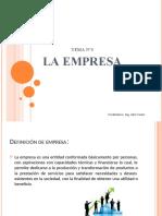 diapositivalaempresa-140204194406-phpapp02-convertido