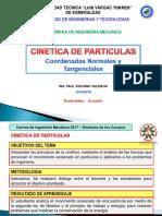 clase-nc2b08-coordenadas-normales-y-tangenciales.pdf