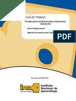 MD Fundamentos de electricidad.pdf