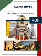 1er-Informe-Topografía-II.pdf