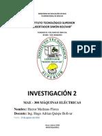 2_____1-investigacion_2-mae_300