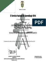 DIPLOMA SENA GIOVANNI PDF.pdf