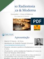 Radiestesia-Formação1-Módulo01.pdf