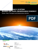 EWG_LUT_100RE_All_Sectors_Global_Report_2019.pdf