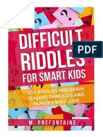 Difficult_Riddles_For_Smart_Kids_300_Dif.pdf