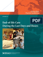 End-of-Life_Care_During_the_Last_Days_and_Hours_0.pdf