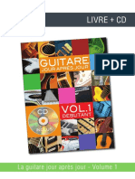 GuitareJourApresJour1