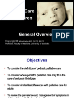 pedpallcare_residentsoverview.ppt