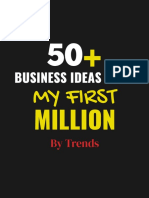 50-Ideas-from-My-First-Million