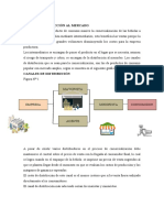 AVANCE 4_CANALES DE DISTRIBUCIÓN.docx