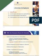 1-DB-1.pdf