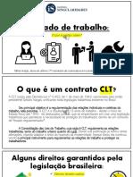 12-03_Tabita Araújo_SD_Português Para Estrangeiros (1)