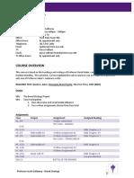 MKTG-GB.2365.30_BrandStrat_Galloway
