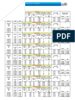 cc071320.pdf