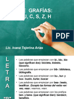 7. USO  DE  GRAFÍAS.ppt