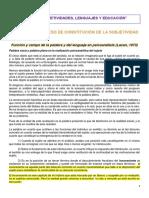 Resumen 01 andrea.pdf