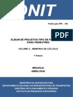 VOLUME02ALBUMPASSARELASIPR748.pdf