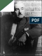 Relatos - William Faulkner.pdf