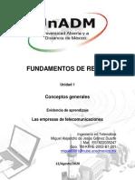 KFRE_U1_EA_MIGD.pdf
