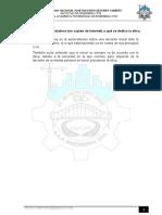 ETICA Y MORAL1.docx