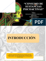 CONSUMO-DE-SUSTANCIAS-PSICOACTIVAS (1)
