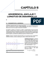 6. CAP 5 LONG DESARROLLO Revisión FINAL.pdf