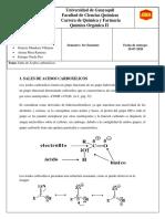 Sales de ácido carboxílico (1)
