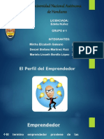 PERFIL_DEL_EMPRENDEDOR.pptx