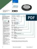 Luz eje pista led.pdf