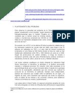LINKS IMPORTANTES DEL PROYECTO DE EROSION COSTERA