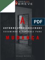 SEMANA+DA+PSICOTERAPIA+BREVE+-+FERRAMEENTA+01 (1)
