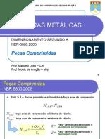 estruturas_metalicas_2015_5 (2).pdf