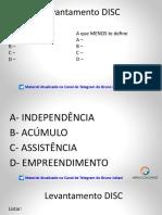 DISC-Turma-EAD-ESPECIAL-INTENSIVA