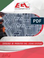 catalogo aluminio.pdf