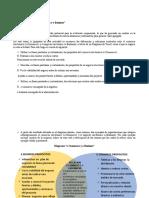 Actividad Diagrama E Commerce Yesid