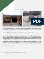 Diario de campo Colaboratorio_Javier Betancourt