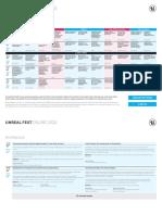 unrealfestonline2020schedule-242770367.pdf