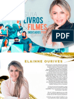 ELAINNE OURIVES.pdf