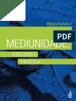 WEB-Mediunidade-Estudo-e-prática-I.pdf
